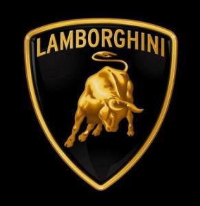 Lamborghini History Lamborghini Water Heater